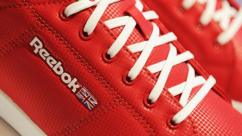 Adidas ยอมถอย เตรียมขาย Reebok เหตุเพราะปั้นแบรนด์ไม่สำเร็จ