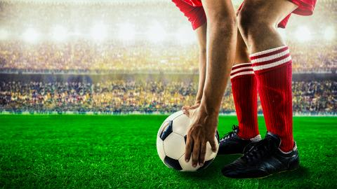 ทีมฟุตบอลลีกอังกฤษผงาดเข้าชิงชนะเลิศถ้วยยุโรปถึง 3 ทีม