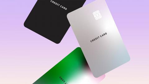 9 ทางออกพิชิตหนี้บัตรเครดิต แก้ปัญหาชีวิตรุงรัง