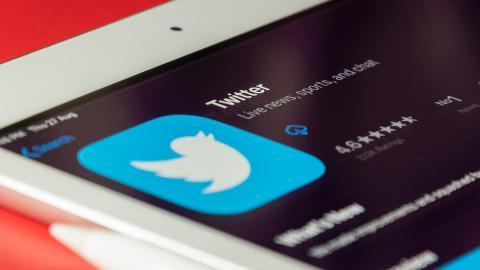 Twitter Blue ระบบสมาชิกจาก Twitter นำร่องเปิดให้บริการในแคนาดาและออสเตรเลีย