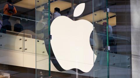 """iOS 15 อัปเกรด """"เฟซไทม์"""" รับสื่อสารยุคโควิด พร้อมความสามารถใหม่ๆ ให้ """"ไอโฟน"""""""