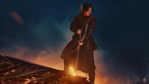 Kingdom: Ashin of the North ไขปริศนาจุดเริ่มต้นมหากาพย์ซอมบี้คลั่ง