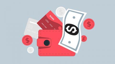 ซื้อของด้วยเงินสดหรือใช้บัตรเครดิตผ่อนจ่าย เลือกแบบไหนดีกว่ากัน