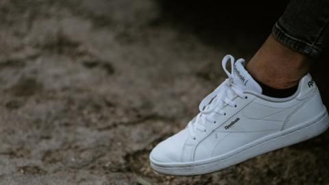 Adidas ประกาศขาย Reebok ให้กลุ่ม Authentic Brands Group ในราคา 2.1 พันล้านยูโร
