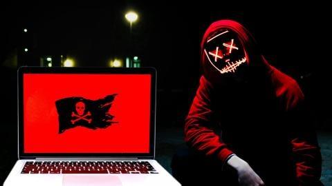 ทำไม Ransomware ระบาดหนัก เชื่อใจแฮกเกอร์ได้ไหม ถ้ายอมจ่ายค่าไถ่ขอคืนข้อมูล
