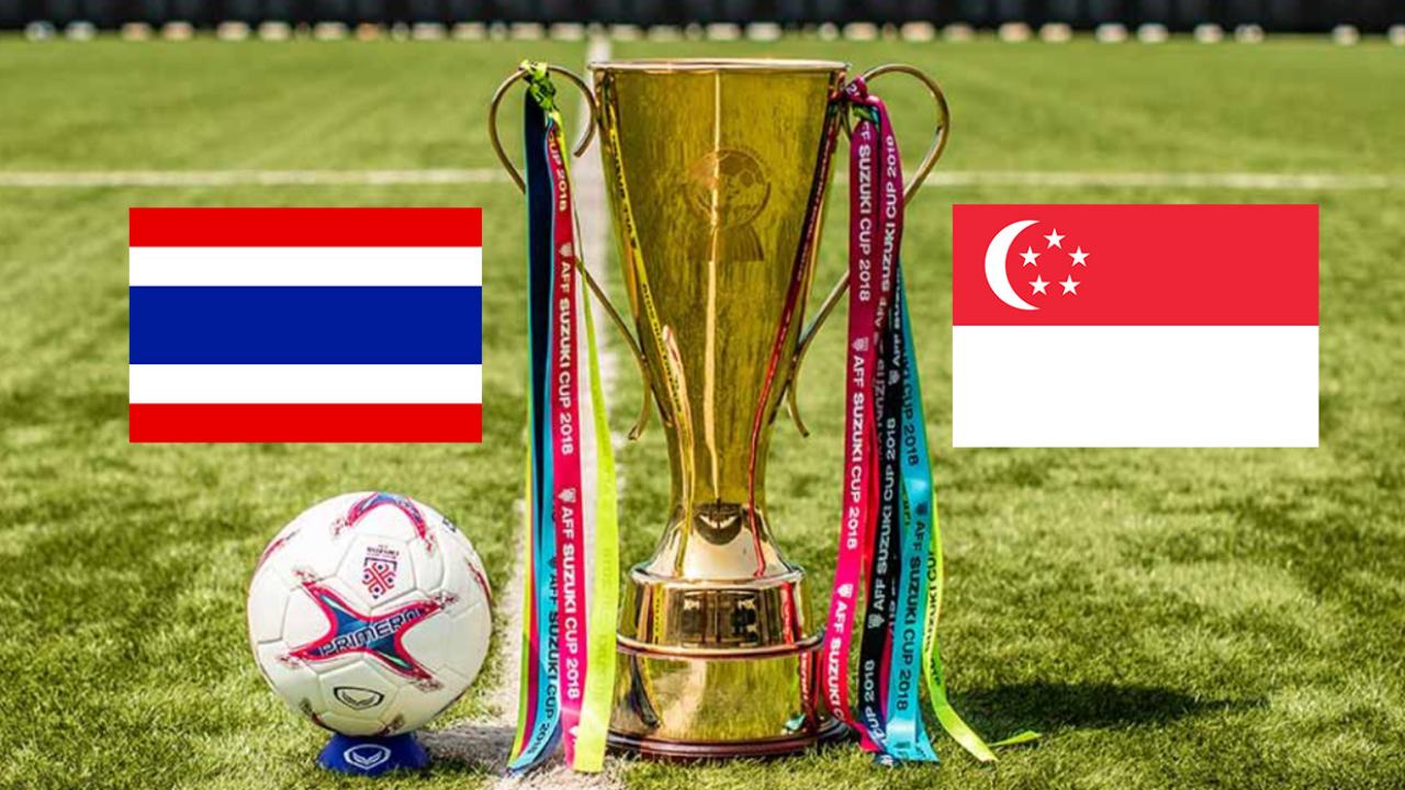 ข่าวฟุตบอลไทย อัพเดทข่าวนักเตะ ผลการแข่งขัน ตารางคะแนนล่าสุด | ไทยรัฐออนไลน์