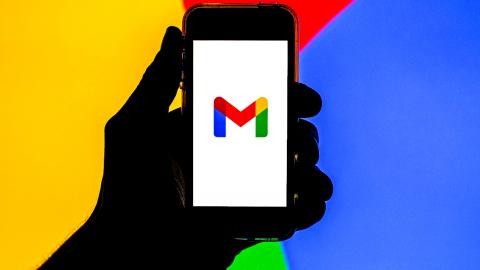 วิธีสมัคร Gmail ใหม่ 2021 แบบง่ายๆ ในโทรศัพท์ และคอมพิวเตอร์