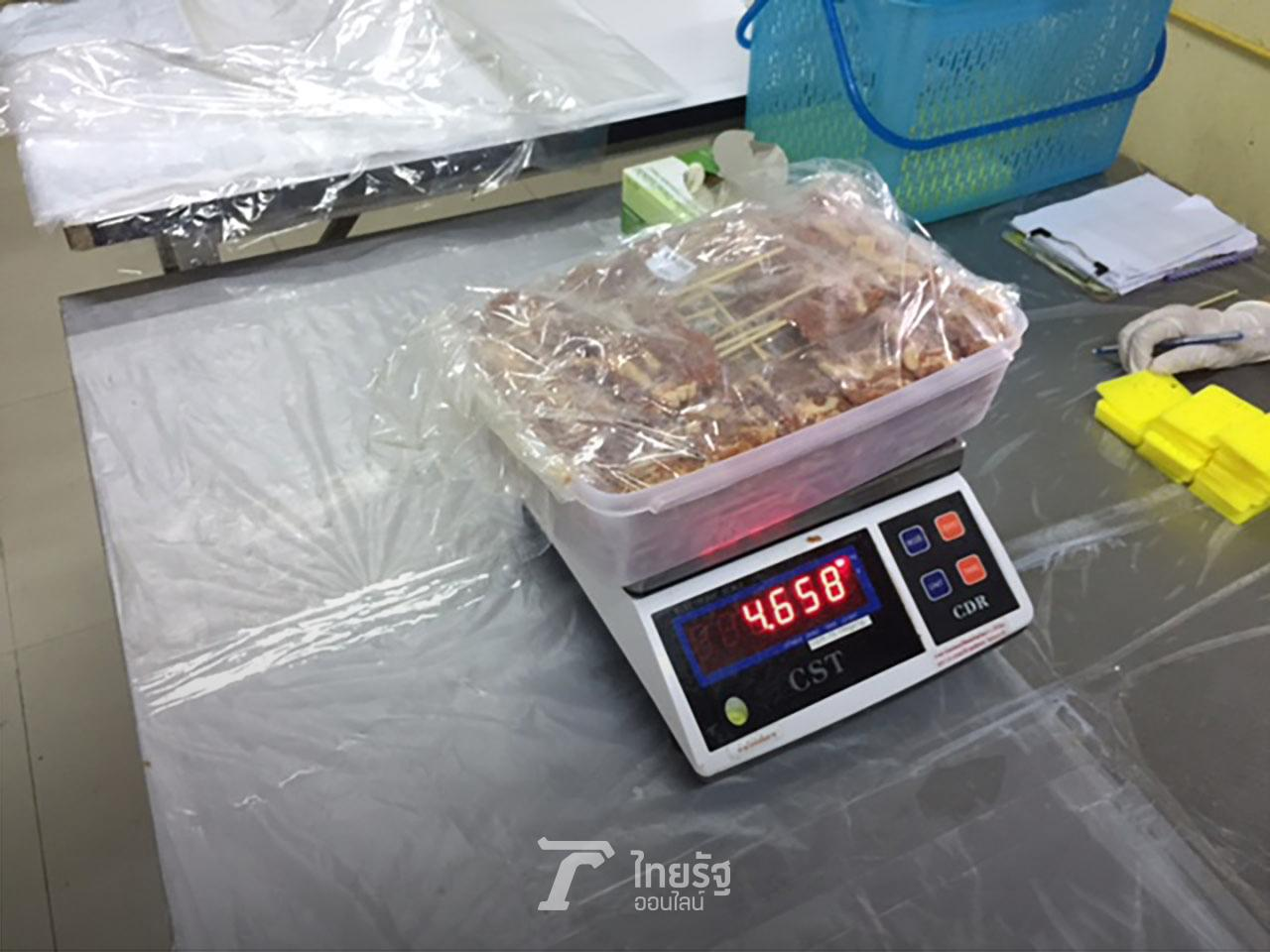 เร่ิมขายจากไม่กี่ไม้ ทวีคูณสู่หลักพันหลักหมื่น