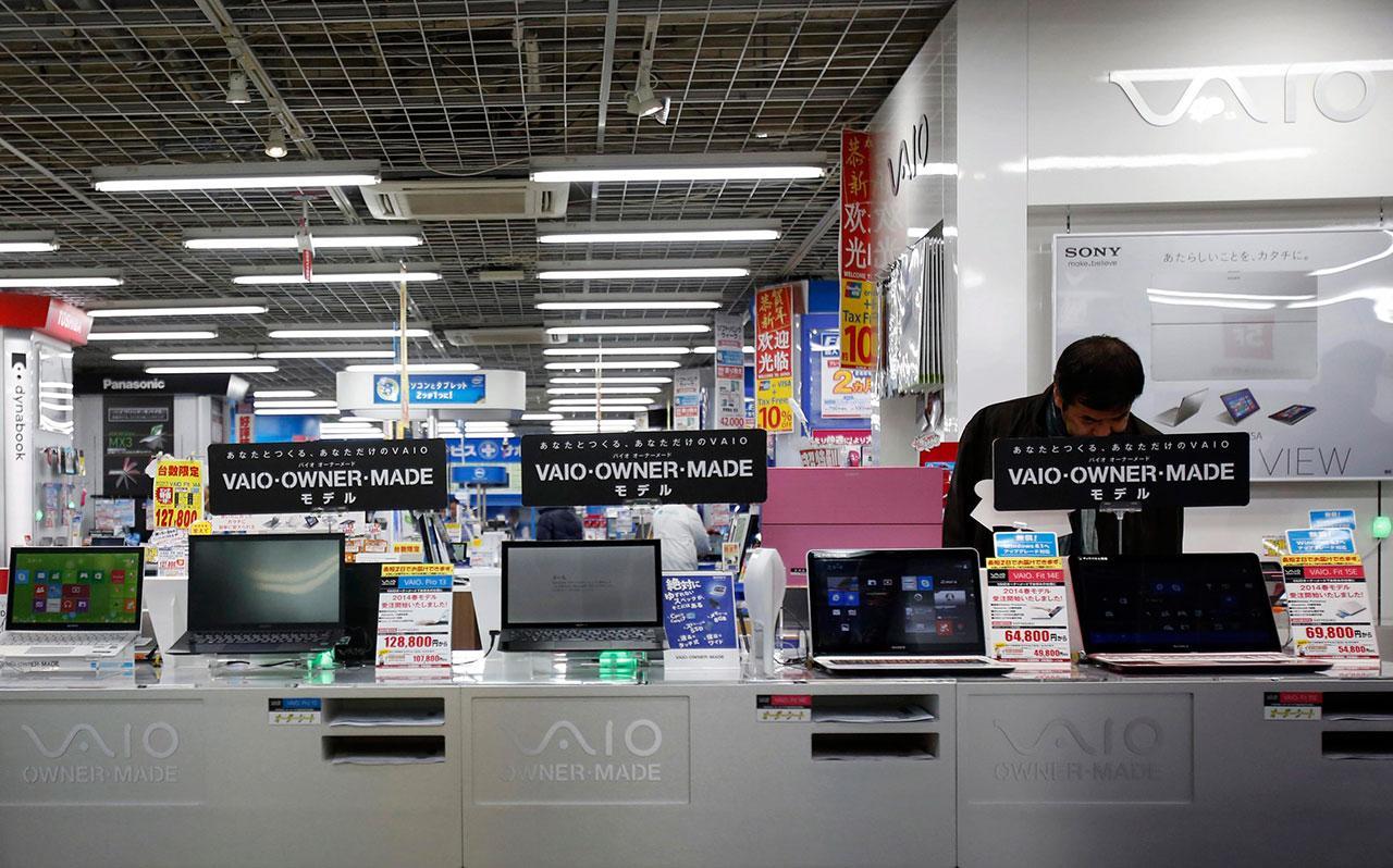 คุณสมบัติการใช้งานและราคา เป็นสิ่งสำคัญที่ต้องคำนึงในการซื้อพีซี