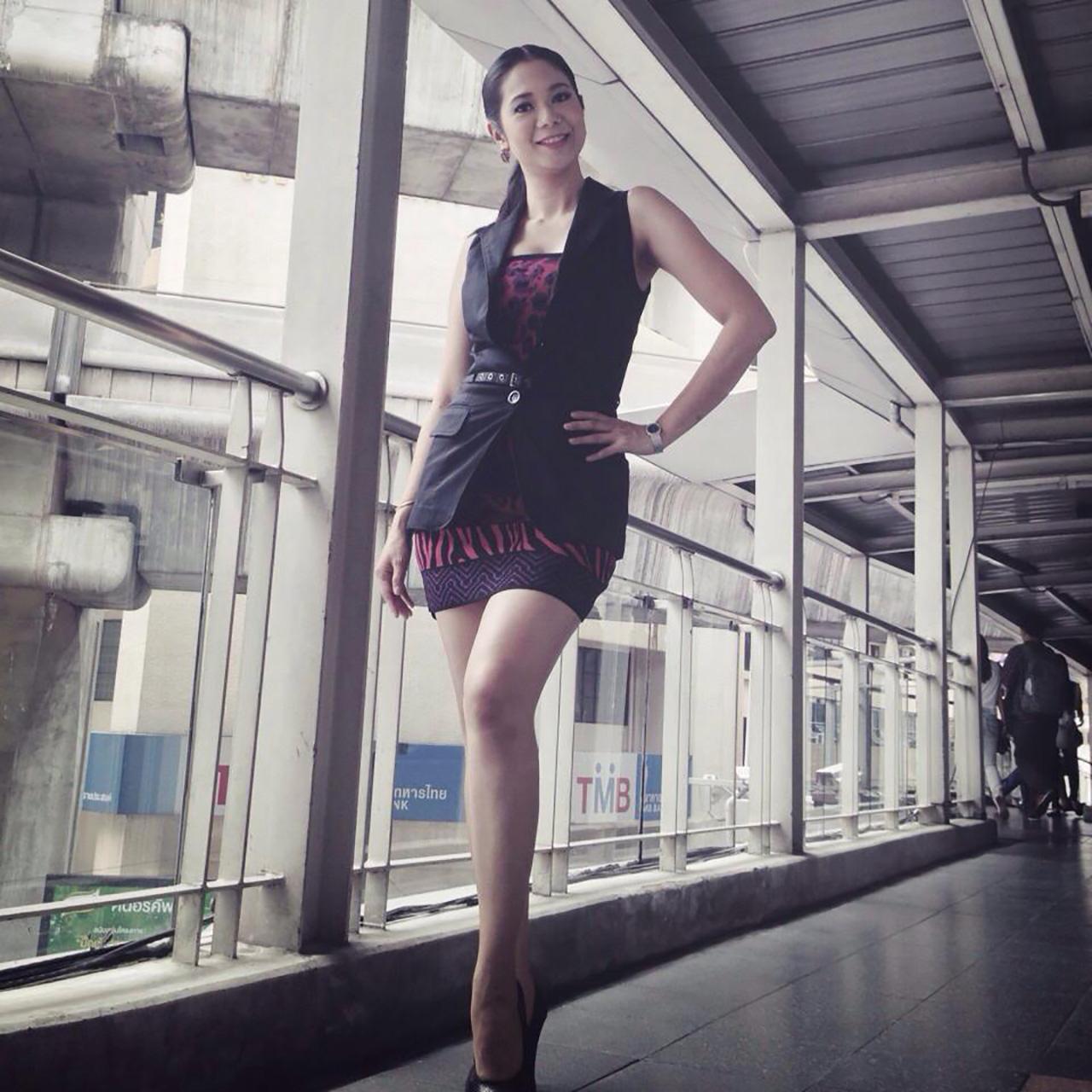อำลาไม่อาลัยช่อง3 ไปแล้ว  ภาพ FB : Prai Thana
