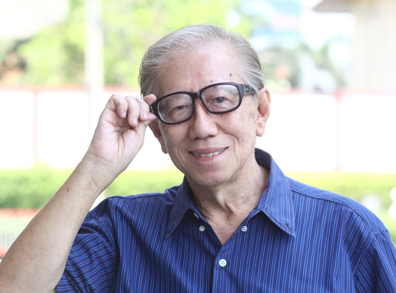 นักวิทยาศาสตร์ชื่อดังของประเทศไทย