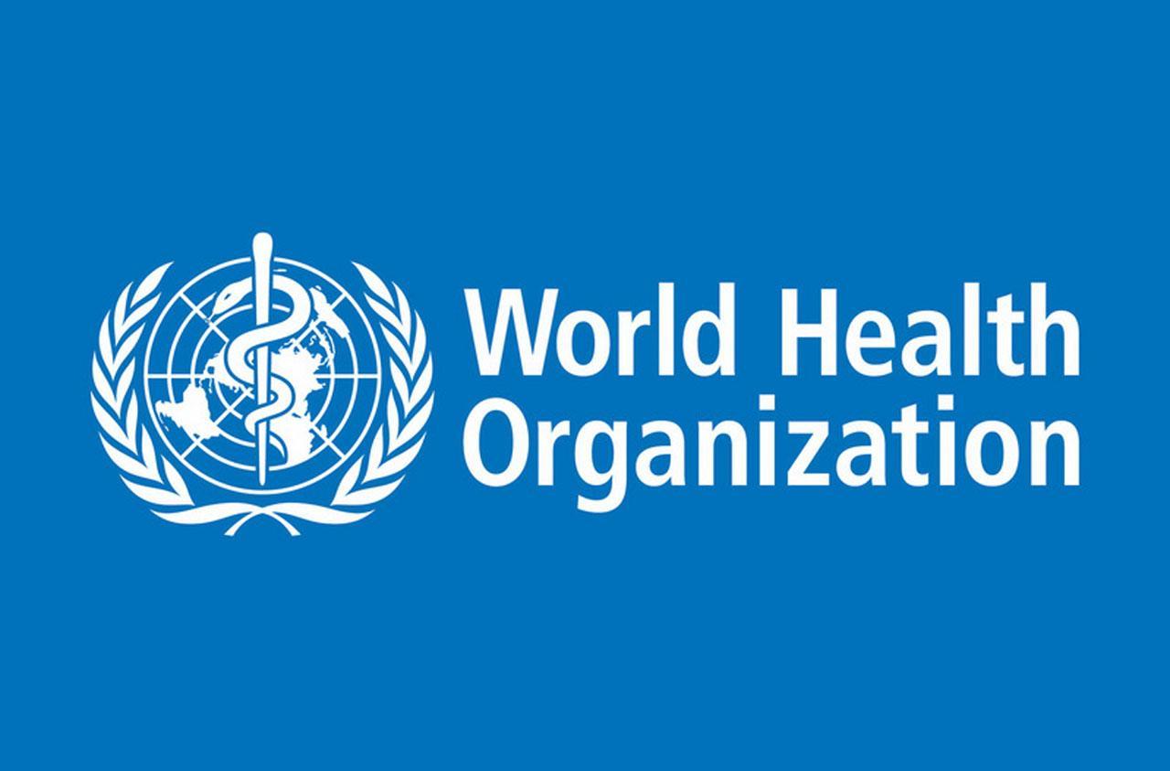 WHO ชู สสส.ไทย ต้นแบบองค์กรสร้างเสริมสุขภาพโลก