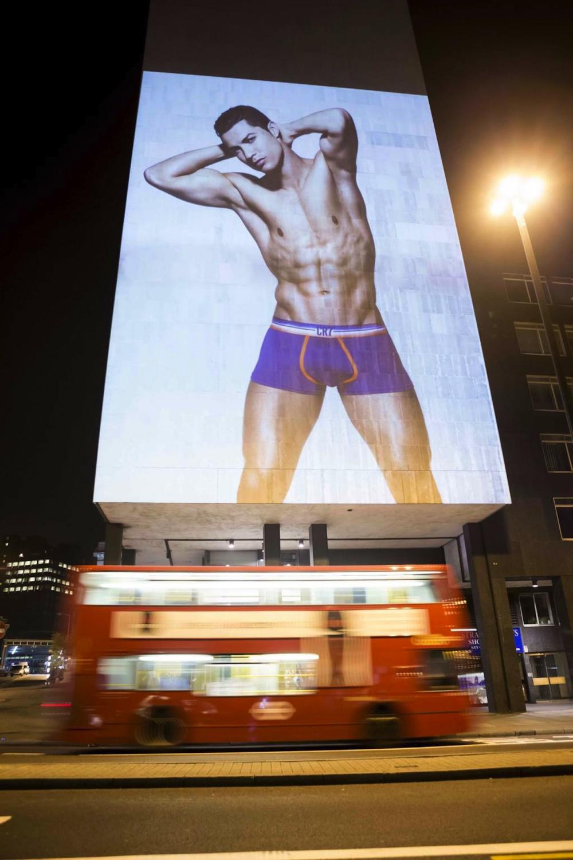 ภาพที่ ลอนดอน