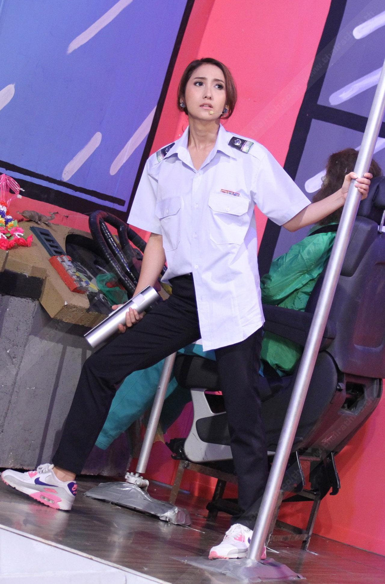 เจี๊ยบ-ชมพูนุช