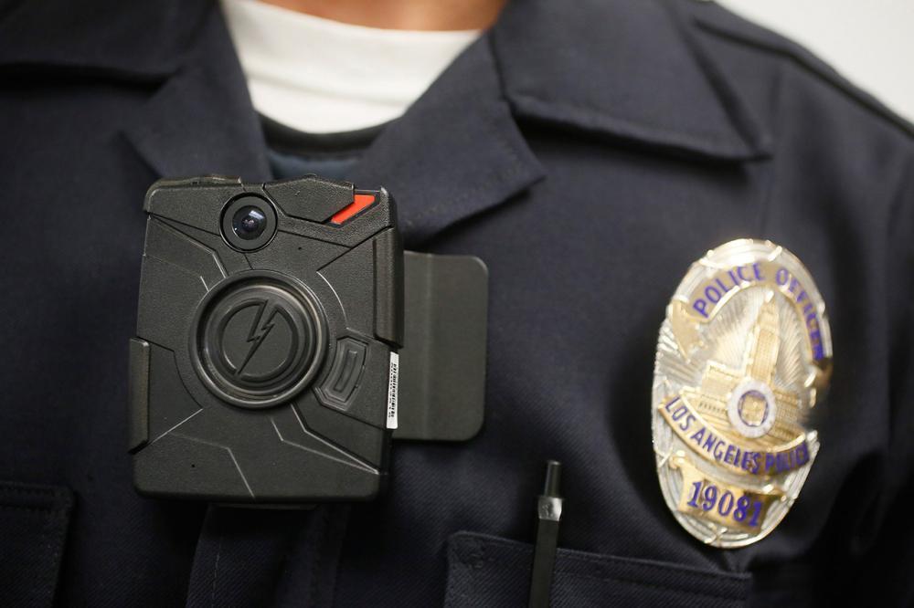 ติดกล้องถ่ายรูป