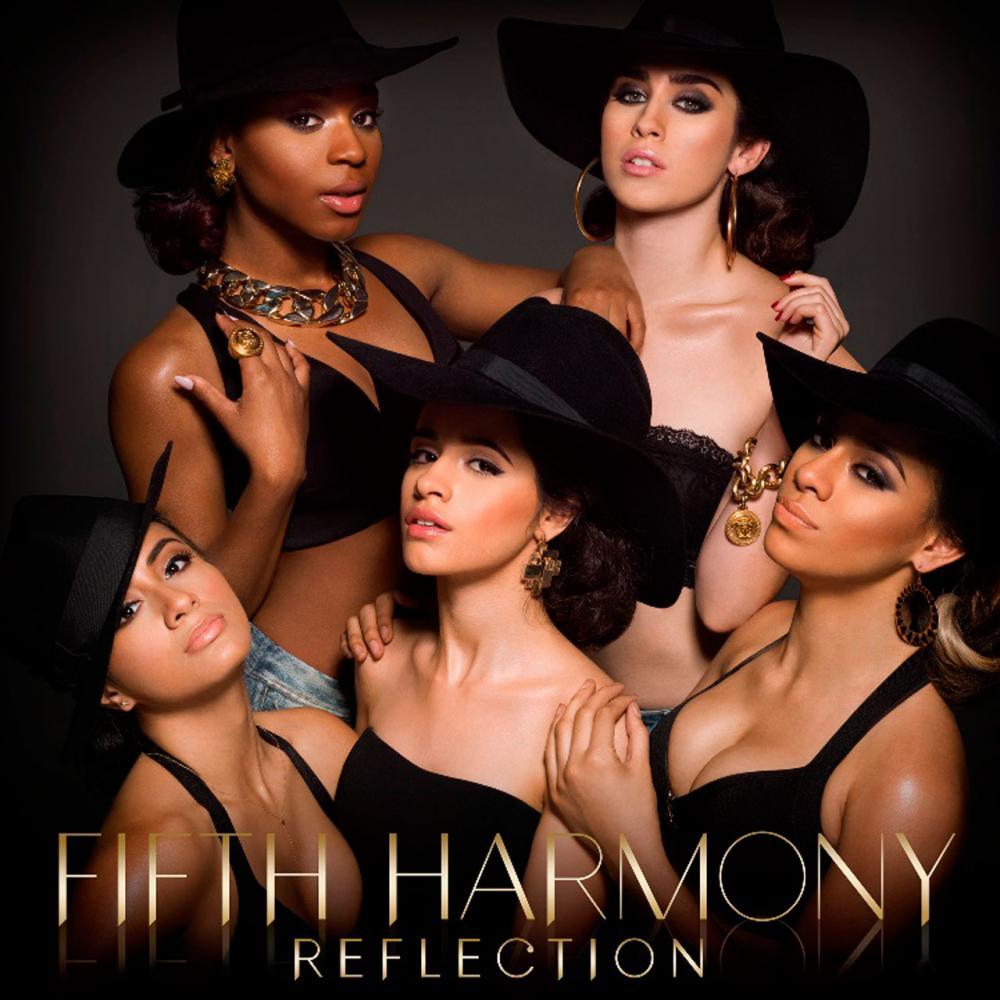 ศิลปิน – ฟิฟ ฮาร์โมนี (Fifth Harmony)