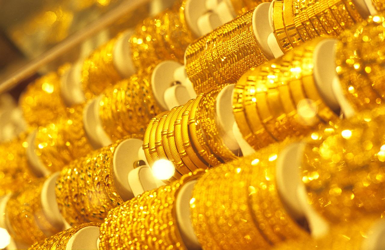 กรอบราคาทองคำ ช่วงเทศกาลตรุษจีนอยู่ที่ 17,500-22,000 บาท