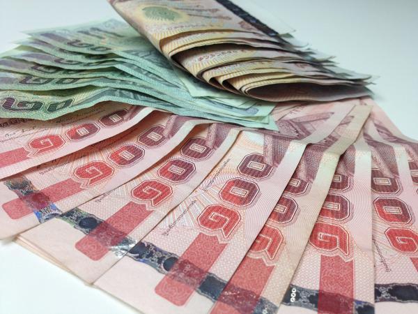 จากสถิติพบว่า การเบี้ยวหนี้ หรือ หนี้ NPL ผ่านบัตรเครดิต มีเพียงไม่ถึง 5% ของวงเงิน