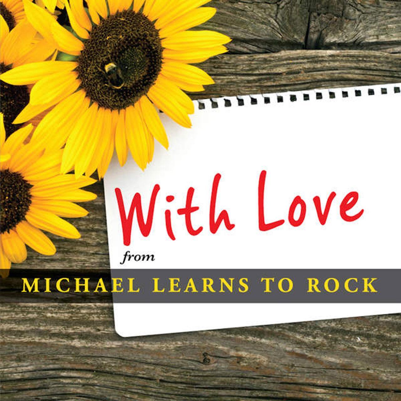 ศิลปิน – ไมเคิล เลิร์นส ทู ร็อค (Michael Learns To Rock)