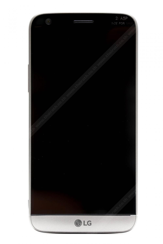 LG G5se