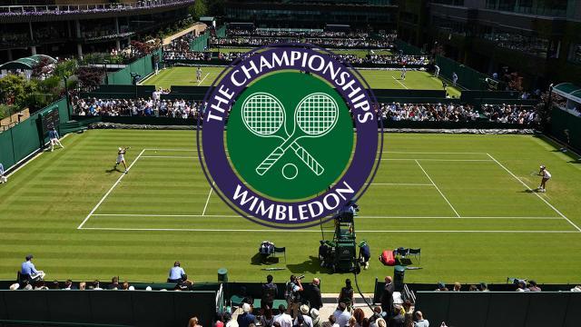 ฝ่ายจัดการแข่งขันเทนนิสแกรนด์สแลม