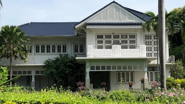 ภาพจากแฟ้มภาพไทยรัฐ