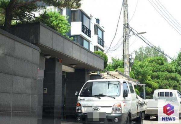 ภาพบ้านจาก enews24