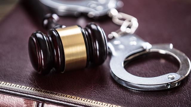 อุดช่องกฎหมายอุ้มทรมาน ดักทางเจ้าหน้าที่รัฐทำผิด