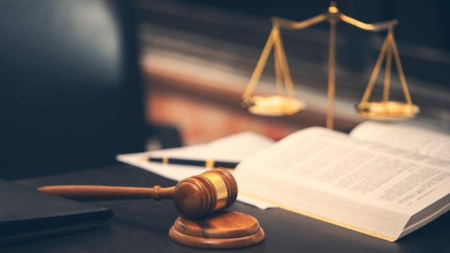 ชำแหละกฎหมายอุ้ม-รีด รัฐลงดาบผู้นอกรีต