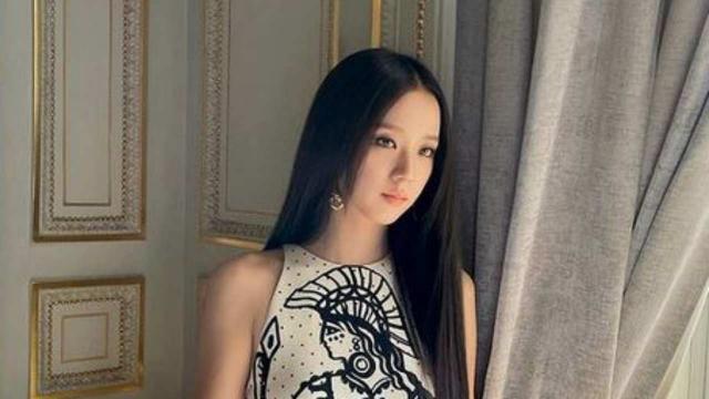 YG ปฏิเสธข่าว จีซู แบล็กพิงก์ ซุ่มคบกับแข้งดังเกาหลี ซอน เฮือง มิน