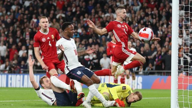 สรุปผลฟุตบอลโลก 2022 รอบคัดเลือก โซนยุโรป ได้อีก 1 ทีม คว้าตั๋วรอบสุดท้าย