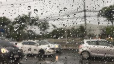 สภาพอากาศวันนี้ ทั่วไทยมีฝน 31 จว.ตกหนัก-เสี่ยงจม ระวังน้ำท่วม-น้ำป่า
