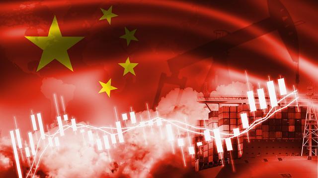 จีนสมัคร CPTPP กลางดึก ไทยตกรถตามหลังเวียดนามอีกแล้ว