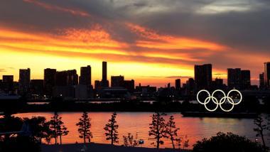 โปรแกรมแข่งขันกีฬา โอลิมปิก 2020 วันนี้ ประจำวันที่ 27 กรกฎาคม 2564