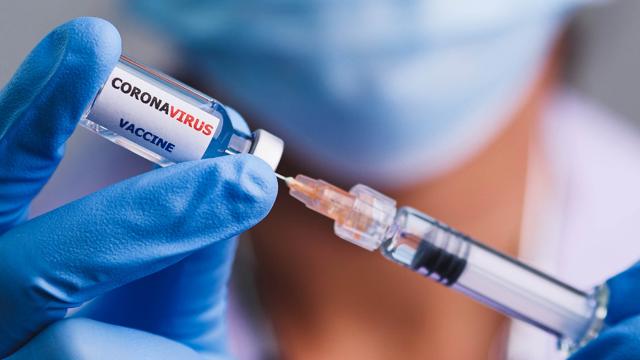 ครม.อนุมัติ กว่า 1.3 หมื่นล้าน ดูแลผู้ป่วย-เยียวยา จากวัคซีนโควิด-19