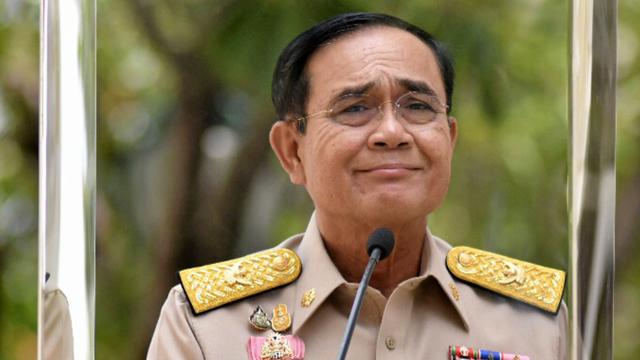 นายกฯ ขอทุกส่วนพูดคุย อยากให้คนไทยรักกัน ขณะยอดฉีดวัคซีนใกล้ 6.2 ล้านโดส