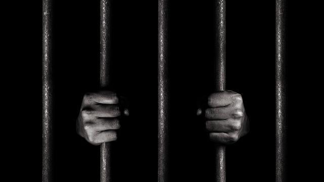 ถูกแอบอ้างชื่อ จนถูกจับติดคุก ทำไงดี