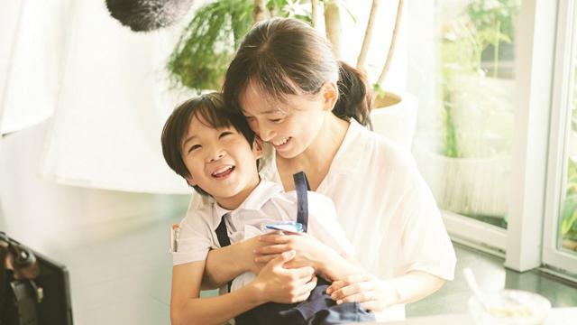 มาดูกับมาดาม: 'True Mothers' สถานะสำคัญไฉน...