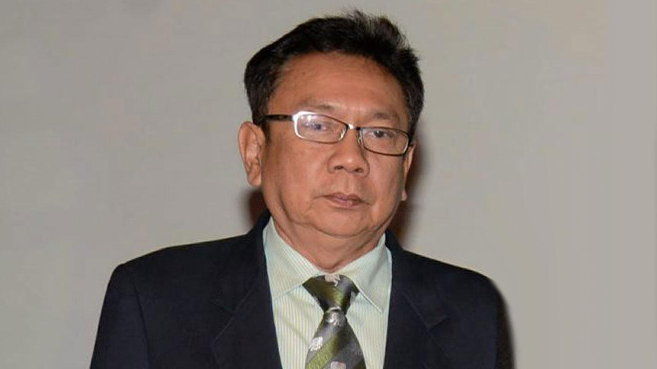 มูลนิธิไทยรัฐจัดการประกวด โรงเรียน-ผู้บริหาร-ครูไทยรัฐวิทยาดีเด่น