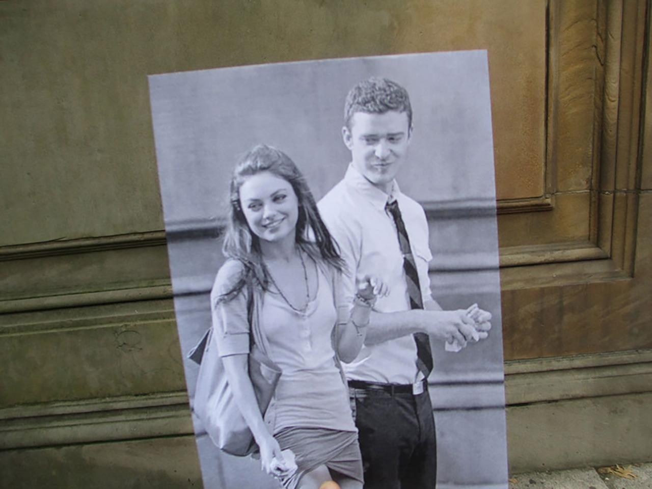 22.Friends With Benefits