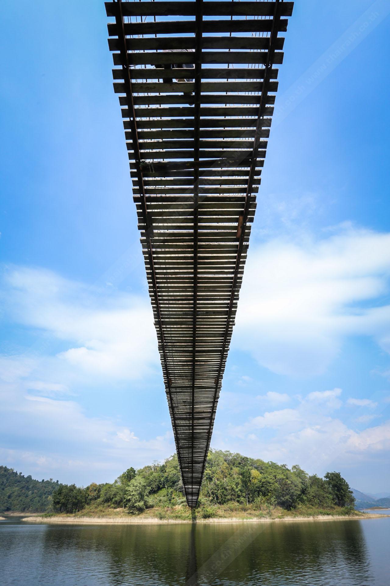 สะพานงดงาม