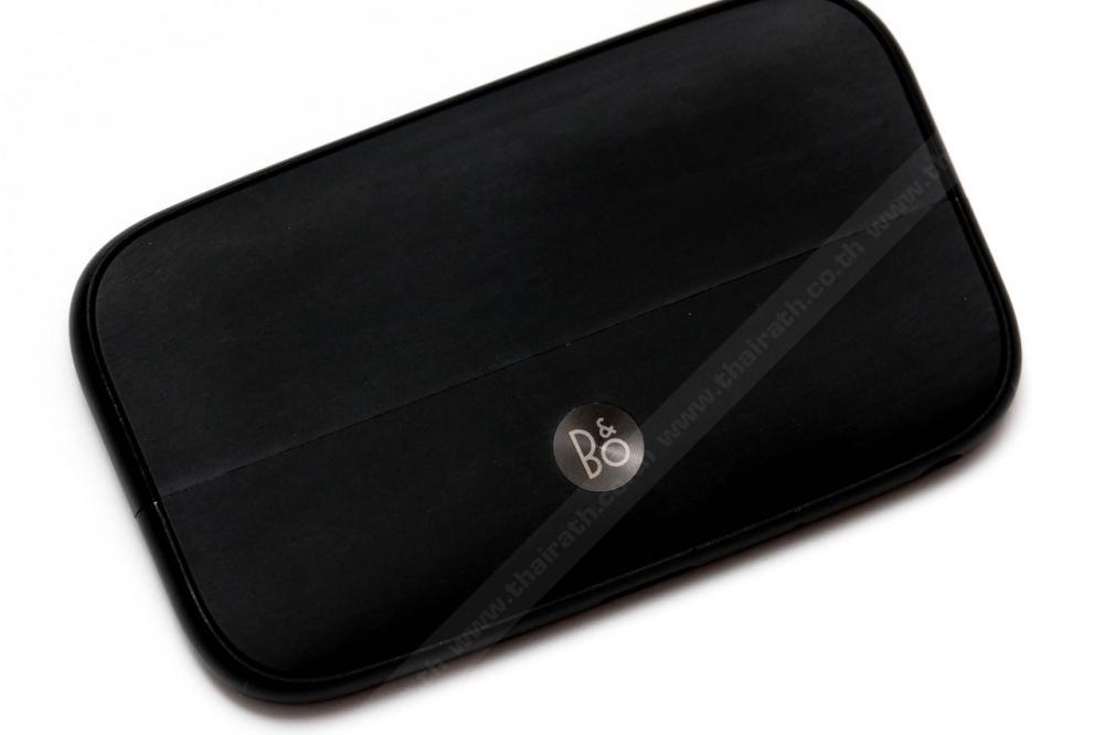 LG Hi-Fi Plus with B&O Play