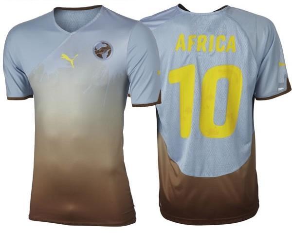 แอฟริกา ยูนิตี้ (ภาพจาก futboljunkie.blogspot.com)