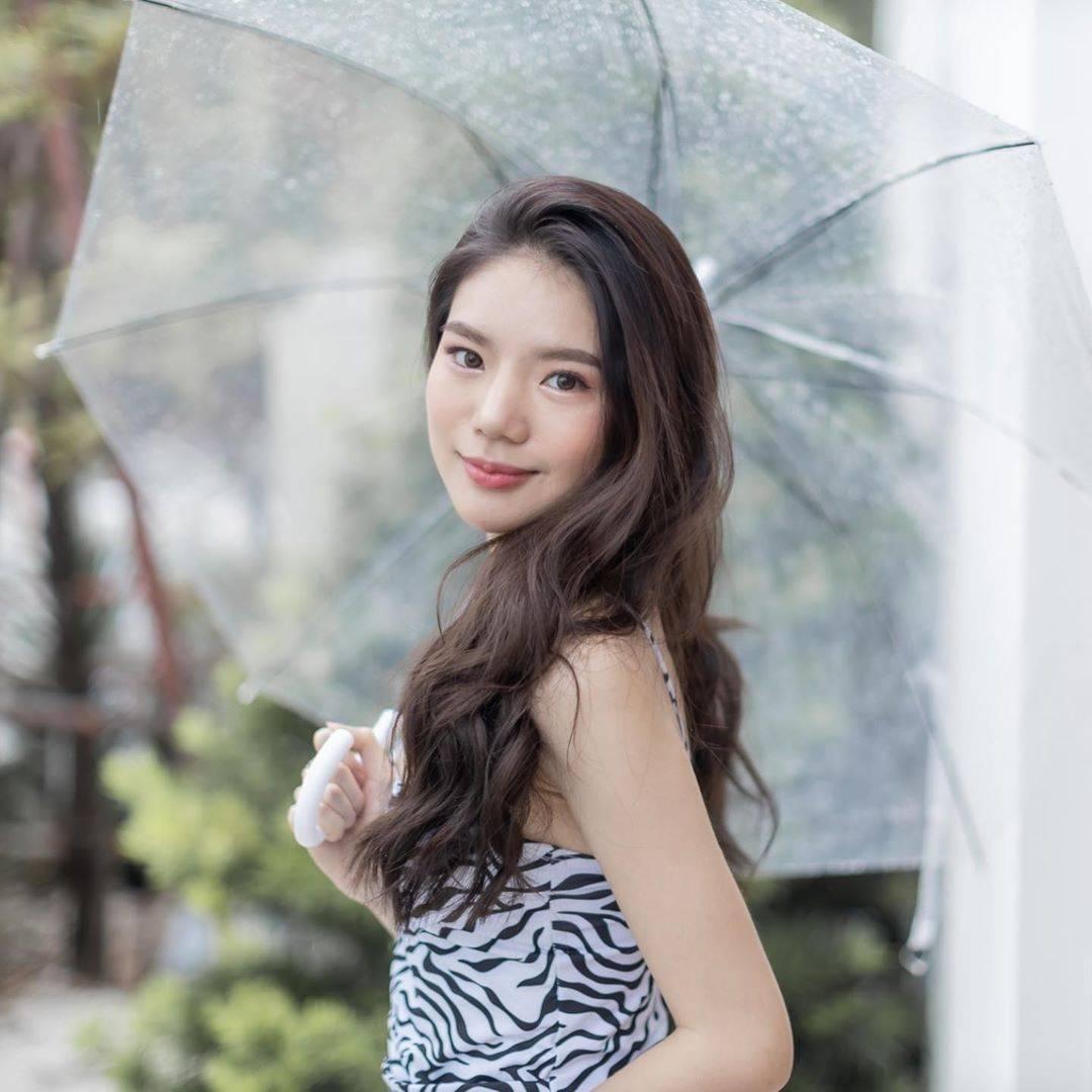 อิงอิง อิงณภัสร์ ขอบคุณภาพจากไอจี @ing_ingnapat