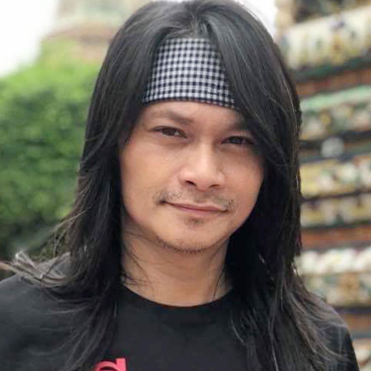 พี สะเดิด ชวน แพนเค้ก–เขมนิจ, ตุ๊กกี้ พบแฟนชาวไทยในเนเธอร์แลนด์ ฝรั่งเศส เดนมาร์ก 6-25 ก.ย.ในงาน P-Saderd live in EU 2018 พร้อมทำบุญวัดไทย มาสนุกและทำบุญกัน.