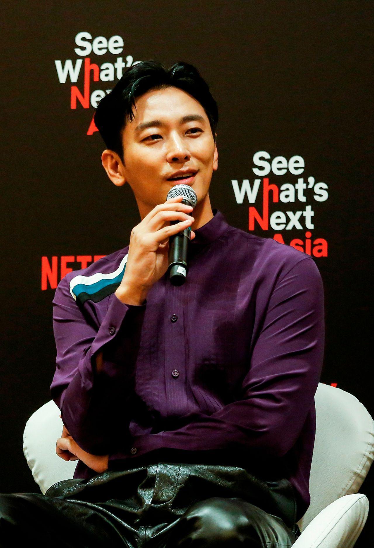 จูจีฮุน