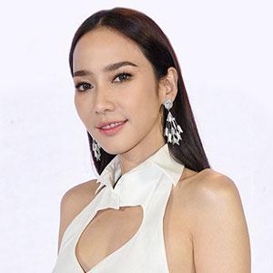 """ชีวิตช่วงนี้มีแต่ความรักกับอีเวนต์ ล่าสุด อั้ม-พัชราภา จะมาร่วมงานเปิดร้าน """"ทาโก้ เบลล์"""" สาขา2 ของเมืองไทย วันพฤหัสฯนี้ 10.00 น. ที่ชั้น G สยามพารากอน."""
