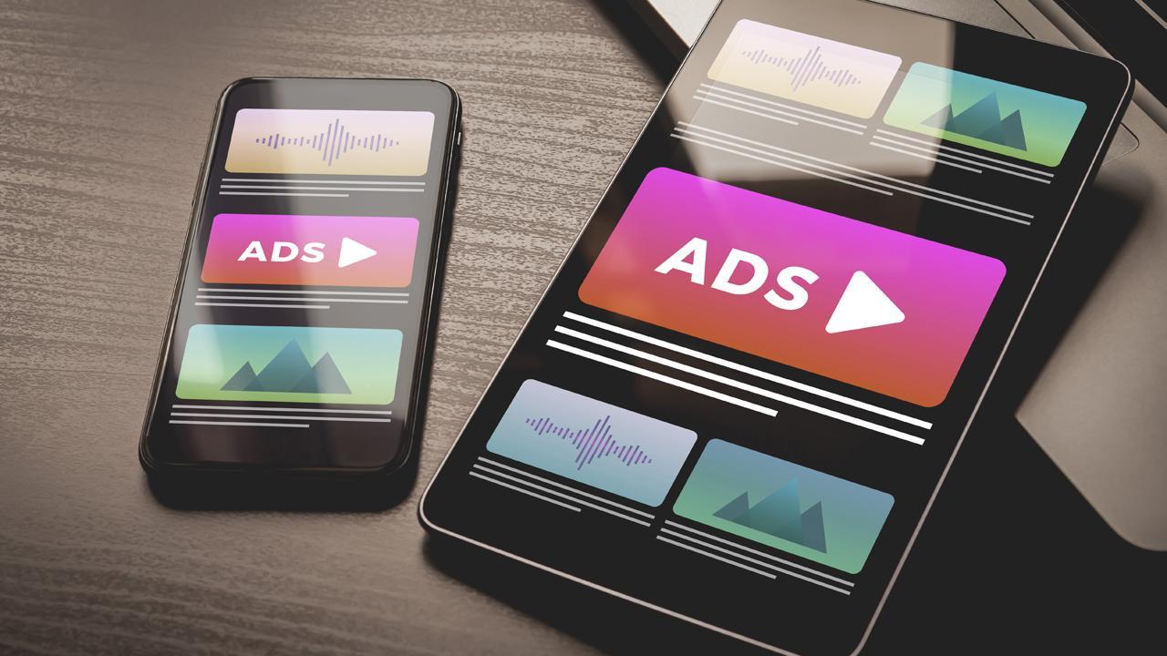 สคบ.รุกควบคุมโฆษณาสินค้าและบริการออนไลน์-ทีวี