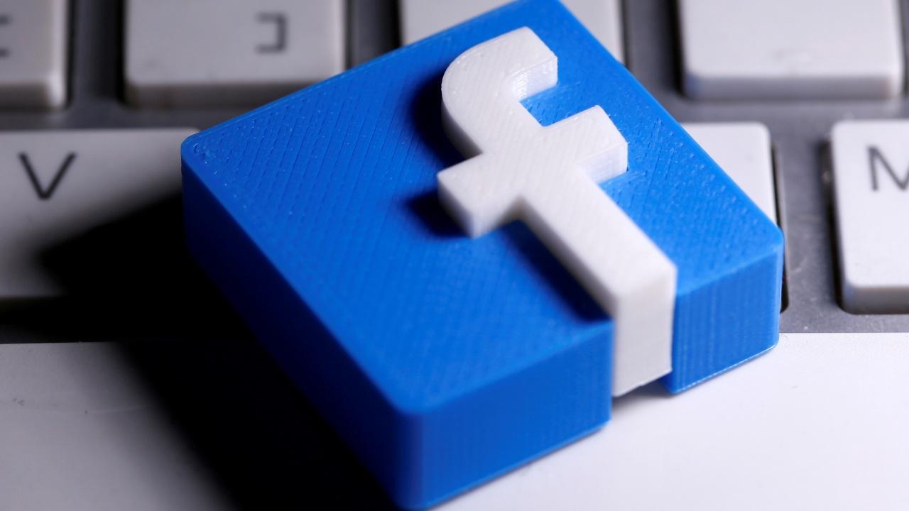 รู้หรือไม่? ปี 2021 Facebook ล่ม-ใช้งานไม่ได้ 58 ครั้งในปีเดียว