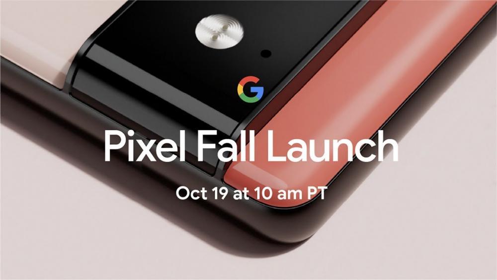 งานนี้ไม่มีอะไรให้ลุ้นมาก เพราะสุดท้ายพระเอกก็เป็น Pixel 6 และ Pixel 6 Pro